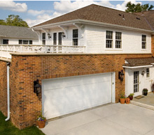 Garage Door Repair in Lawrence, MA